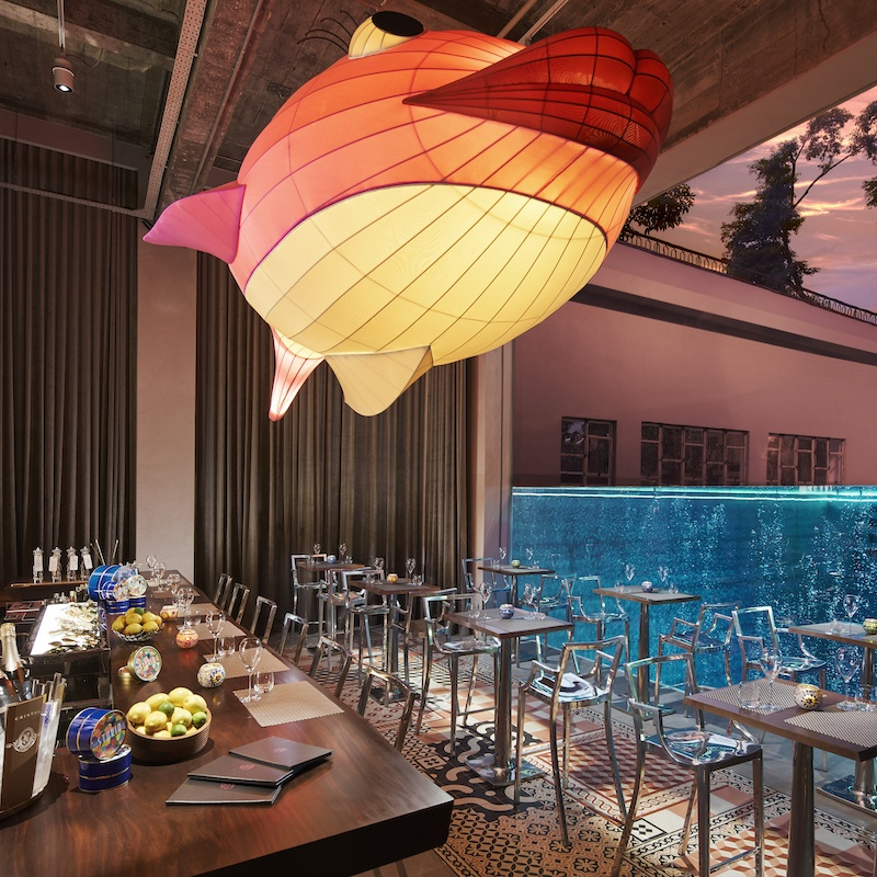 Beautiful Event Spaces In Singapore For Weddings, Social Gatherings, And Corporate Events